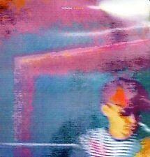 """PET SHOP BOYS - Disco 1986 (Vinile=M) LP 12"""" Inner Foto"""