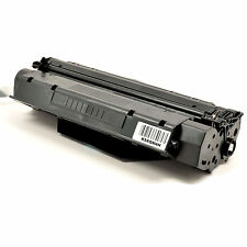 1 Pack FX8 S35 Compatible Black Toner Cartridge with Canon ImageClass D340 D383
