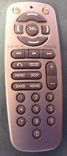 NEW 1-SIRIUS,STARMATE 2 replay st2 or XACT XTR8 REPLAY (1) REMOTE only