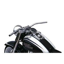 TRW - Lucas Streetfighter Bar, Alloy Look, For Harley - Davidson TÜV certified