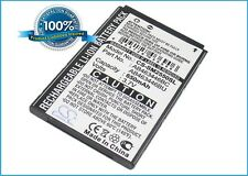 3.7V battery for Samsung Champ, AB463446BU, AB463446BC, GT-E1190, GT-E2210L, SGH