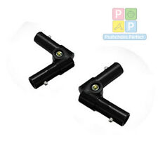 PHIL & TED DOUBLE KIT hinges, classic, explorer, sports, navigator, dash, dot