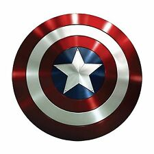 Captain America Shield sticker decal avengers winter soldier