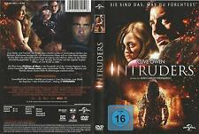Intruders - (Clive Owen) DVD #10047