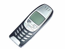 Nokia 6310i Simlock free Top Condition 12 Month Warranty Shipping with DHL