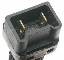 Standard Motor Products SLS120 Brake Light Switch