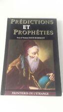 Prédictions et Prophéties - Yves et Yvonne David-Marescot