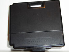 Accessori -HASSELBLAD PIASTRINA 51063  PROTEZIONE RETRO CORPO MACCHINA (CNT-3)