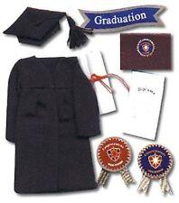 Jolee's GRADUATION Stickers CAP GOWN SCHOOL GRADUATE DIPLOMA