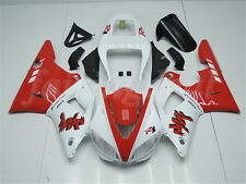 Fairing Fit for YAMAHA 1998 1999 YZF 1000 R1 98 99 Injection Molding Plastic b01