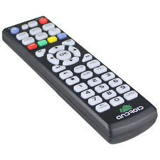 Replacement Remote Control for MX MX2 M8  M8S Android XBMC/KODI TV Box Player