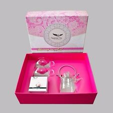 Blooming Tea Gift Set For Two