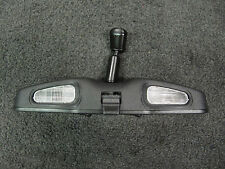 1994-1998 ford mustang convertible rear view mirror OEM factory ford GT Cobra