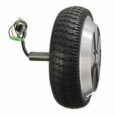 DIY Motor for 6.5'' Smart Self Balancing 2 wheels Electric Unicycle Scooter New