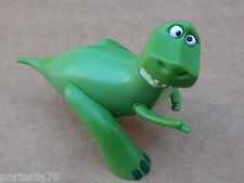 """Toy Story Buddy Pack REX Loose 2"""""""