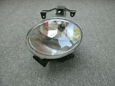 2007 2008 2009 Hyundai Santa Fe Right Fog Light / Lamp Assembly OEM