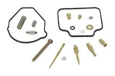 SHINDY CARBURETOR CARB REBUILD REPAIR KIT HONDA XR400R 96-04 03-721