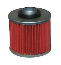Hiflo Oil Filter for Yamaha YFM600 FWAK Grizzly 98-01 HF145 14-0145 550-0145