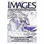 Images and Understanding, , Miller, Jonathan ; Blakemore, Colin ; Barlow, Horace