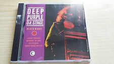 DEEP PURPLE - HIGHWAY STAR - CD