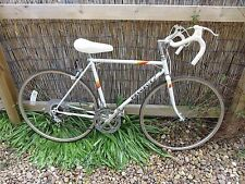 VINTAGE RETRO PEUGEOT PREMIERE ROAD RACING BIKE L'EROICA 1980'S CLASSIC LTD