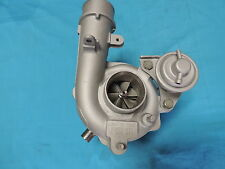 2005-2010 Mazda 3 & 6 Turbo Turbocharger K0422-881 By New CHRA Cartridge