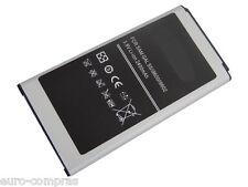 - Batería EB-B900BK Samsung Galaxy Round LTE S5 SM-G900A G910K GT-I9600 I9700