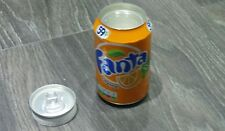 Fanta Can Diversion Safe Stash Box Hidden Valuables Secret BUY 3 GET 1 FREE