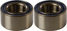 NEW 2005-2007 Polaris Sportsman 700 Twin  REAR WHEEL BEARINGS FREE SHIP