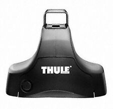 Thule 4802 Roof Rack Attachment