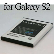 Li-ion Mobile Battery Replacement for Samsung Galaxy S2 II i9100 EB-F1A2GBU