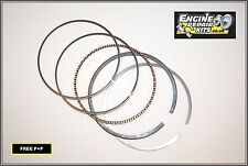 BMW 1.8/2L N42 N46 N20 Piston Ring Set STD