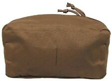US MOLLE Modular System Army Mehrzweck Tasche pouch Coyote Tan