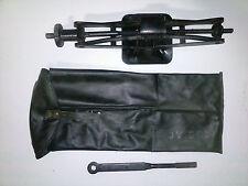 Fiat dino tool bag