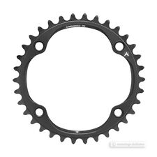 Campagnolo SUPER RECORD 4-Arm 11 Speed Inner Chainring : 39T FC-SR239