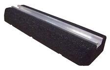 Support de sol RubberFoot 600,pour groupe froid clim pompe a chaleur