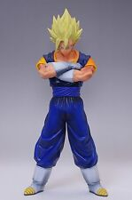 Dragonball Z KAI GT Master Stars Piece MSP SS Vegetto Action Statue Figure New