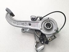1998-2000 MERCEDES-BENZ C230 C280 W202 SPORT ~ EMERGENCY PARKING BRAKE ASSEMBLY