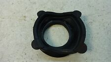1984 Kawasaki ZN1100 LTD 1100 ZN K394. rubber swing arm boot