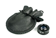 1.35x Magnifier Diopter Correction f Leica M8/M9/Mp adjustment faclity -3.0~+1.5