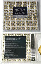 Rolling Stones - Anybody Seen My Baby? .. 1997 Virgin Maxi CD TOP