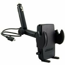 Arkon car holder Lighter socket mount for HTC Desire HD, Desire S, Incredible S
