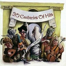 20 Centuries of Hits 1999