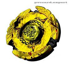 Takara Tomy Beyblade BB-99 Hell Kerbecs BD145DS [Beyblade Only]