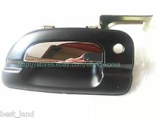 Genuine Door Outside Handle Assy-LH for Ssangyong KORNADO ~05 #7261006021