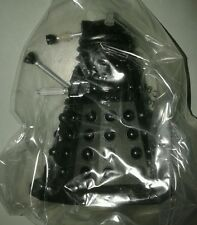 DALEK SEC  - DR DOCTOR WHO FIGURE - 3.75 INCH - BLACK VERSION - NEW