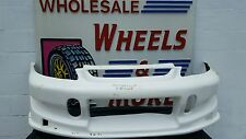 1999-2000 Honda Civic BC Front Bumper Body kit New