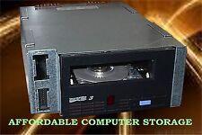SPECTRA LOGIC 90959051 TAPE DRIVE Module LTO3 LVD SPECTRALOGIC T120 LIBRARY