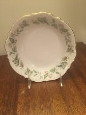 Bristol Fine China Japan Spring Blossom Soup/Salad Bowl(s)