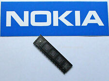 ORIGINAL NOKIA 8800ARTE N79 POWER AMPLIFIER POW AMP GSM/EDGE SKY77514-19 4355013